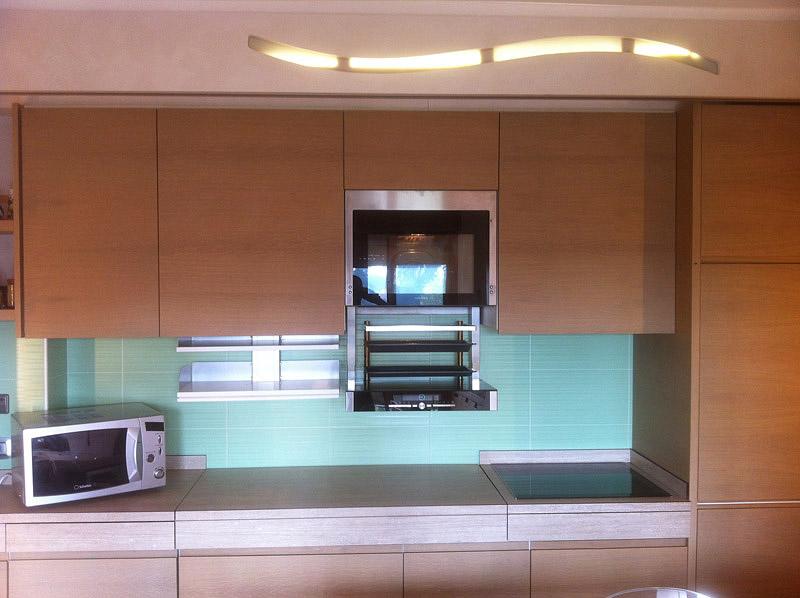 Stunning Ikea Crea La Tua Cucina Contemporary - Home Interior ...