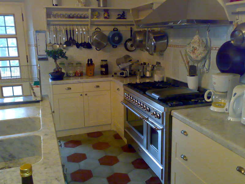 Ikea progetta la tua cucina pantheon with ikea progetta - Ikea progetta cucina ...