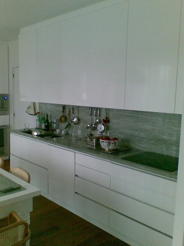 Cucina progetta la tua cucina for Cucine pertinger